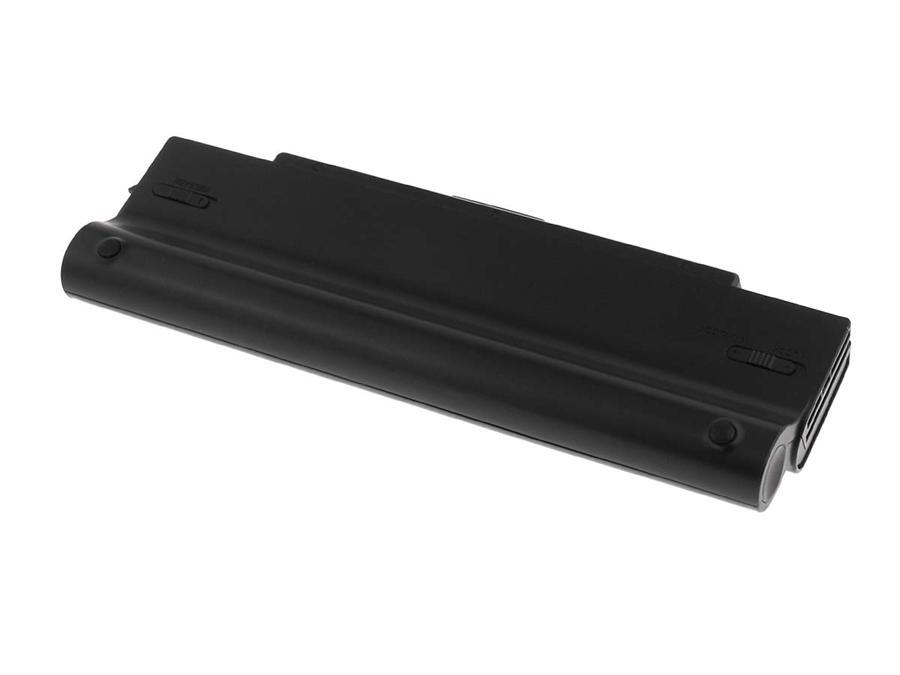 Akku zu Sony VAIO VGN-FE Serie 7200mAh