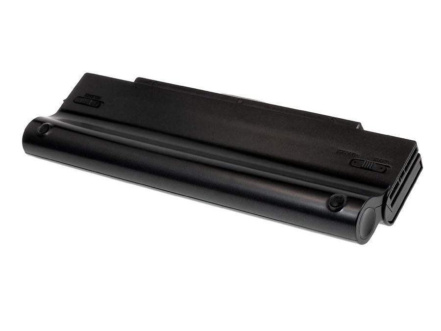 Akku zu Sony Typ VGP-BPS2B 6900mAh