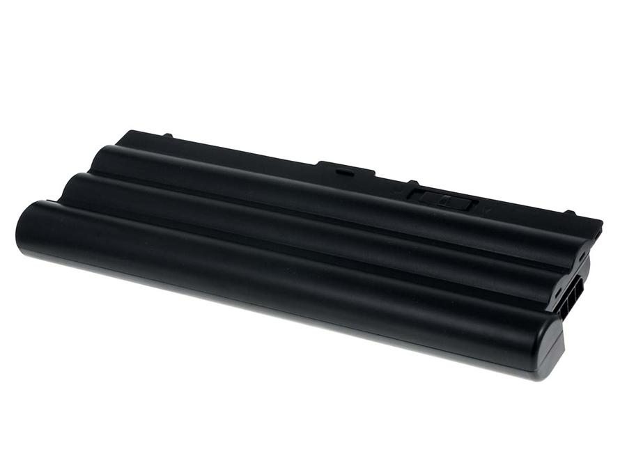 Akku zu Lenovo ThinkPad T410