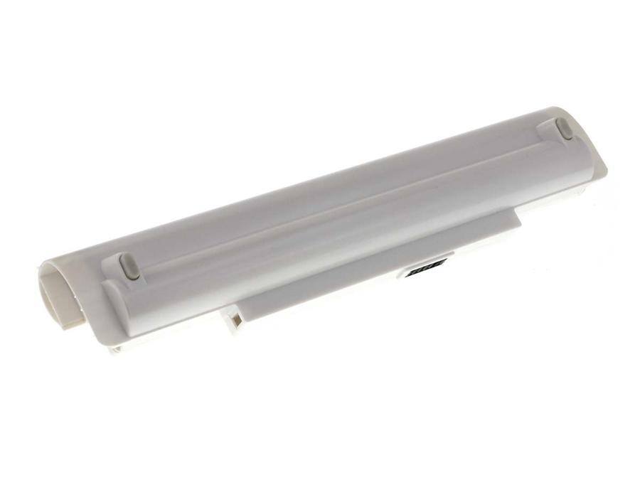 Akku zu Typ AA-PB6NC6W 5200mAh Weiß
