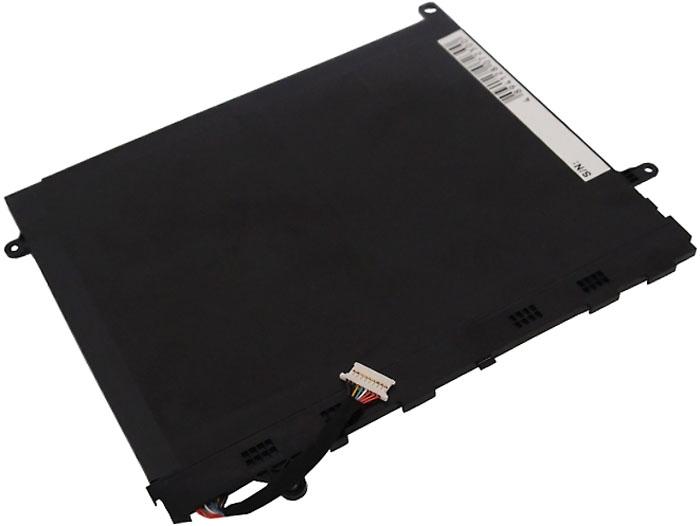 Akku zu Tablet Acer Iconia Tab A700
