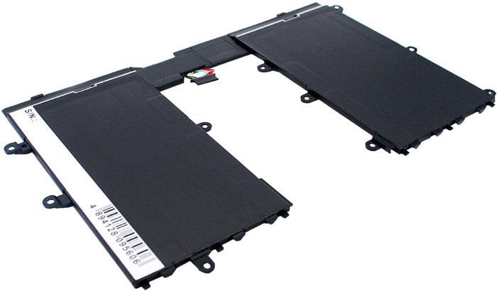 Akku zu Tablet HP Pro Tablet 610