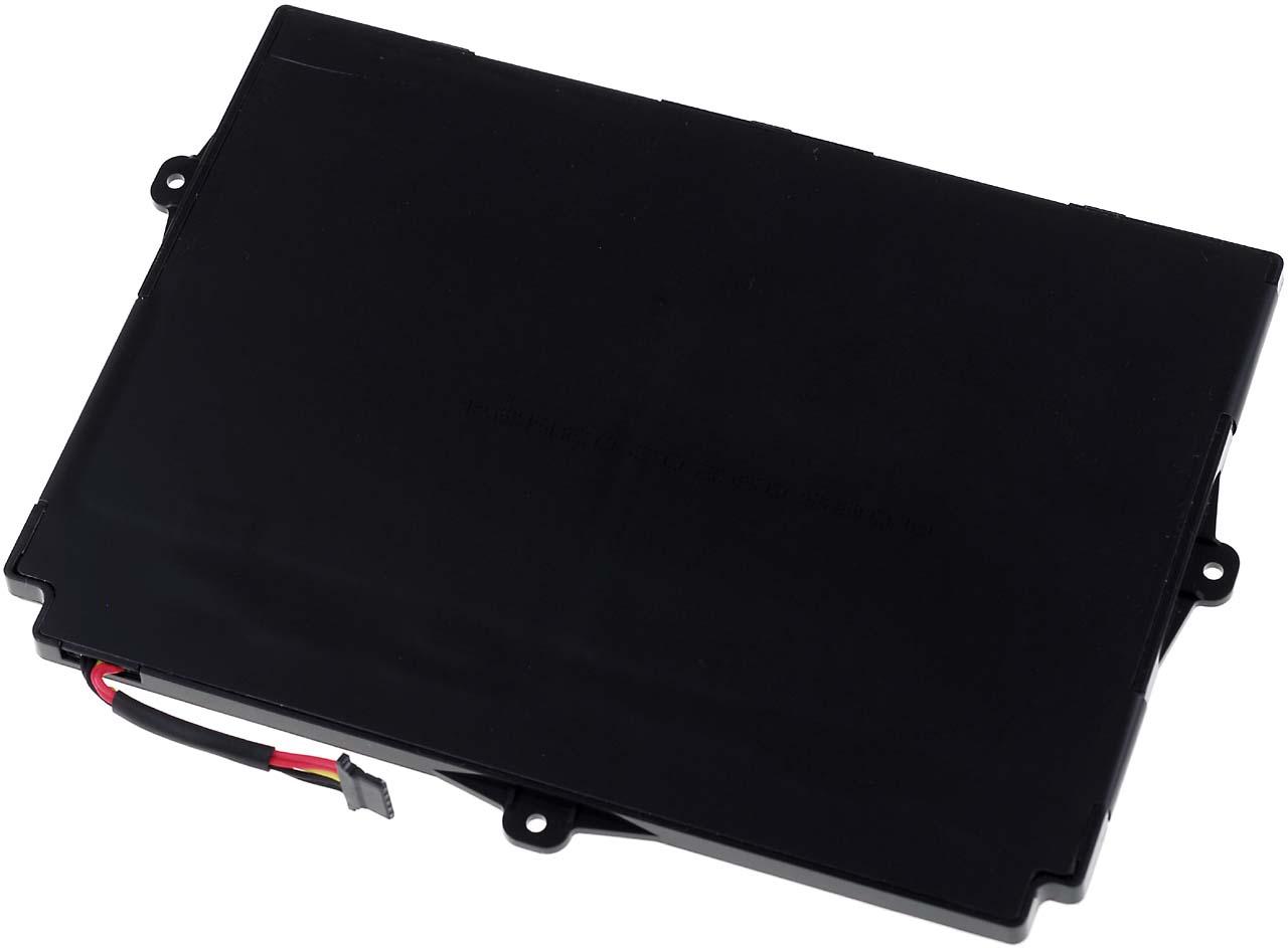 Akku zu Tablet LG Optimus Pad V900