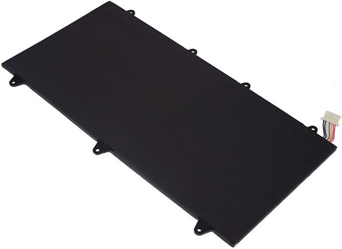 Akku zu Tablet Lenovo IdeaPad A2109