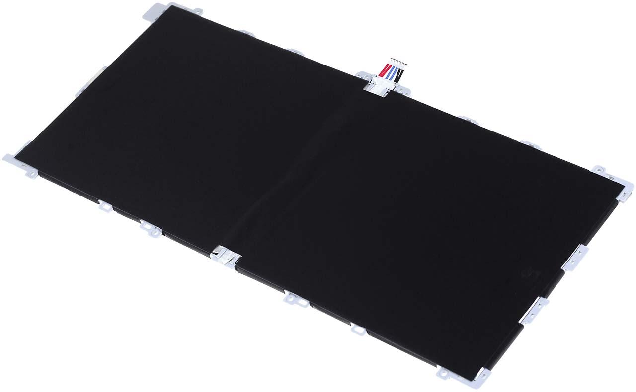Akku zu Tablet Samsung Galaxy TabPro 12.2