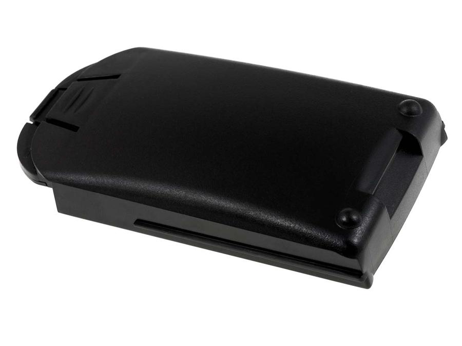 Akku zu Scanner Psion 7535