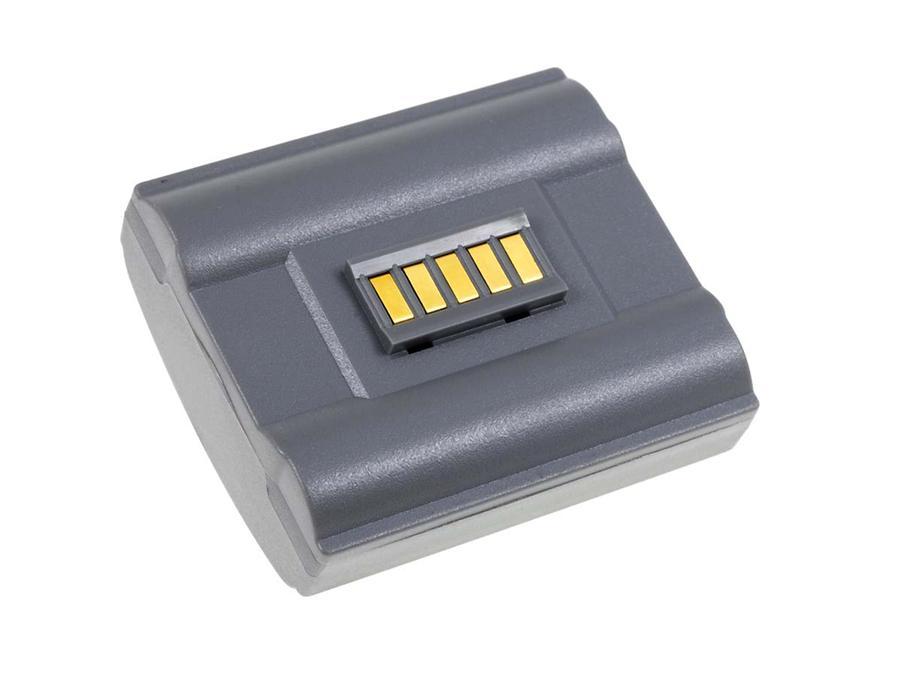 Akku zu Scanner Symbol PDT6140