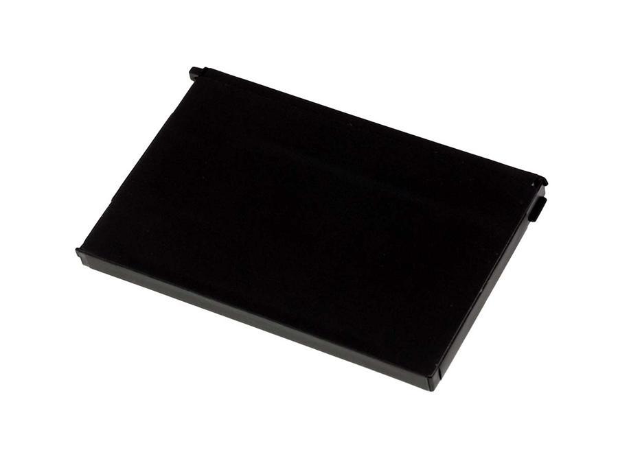 Akku zu Acer Typ BA-1405106