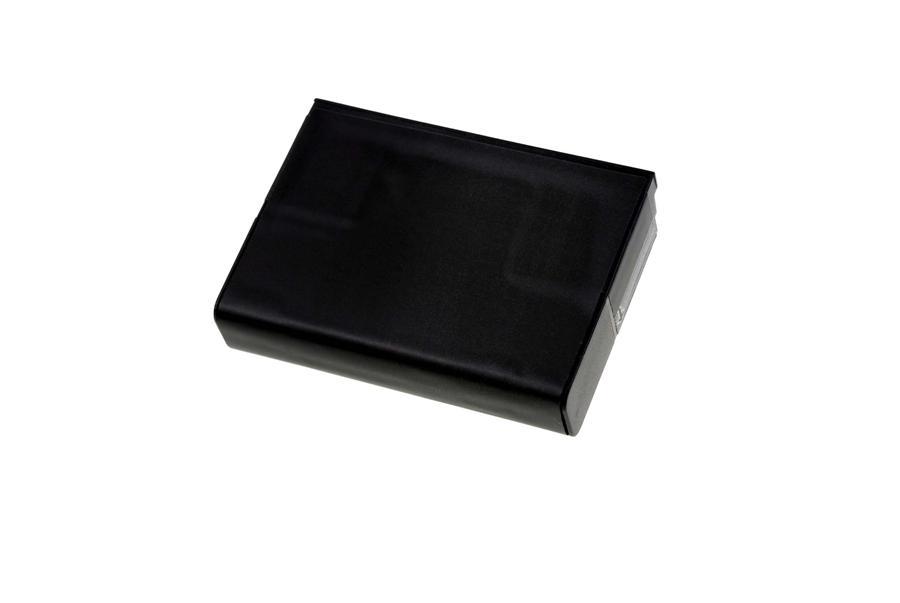Akku zu Blackberry Typ M-S1 2000mAh