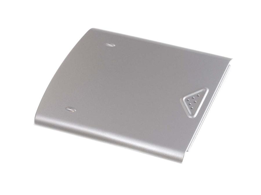 Akku zu Fujitsu-Siemens Pocket Loox 610BT