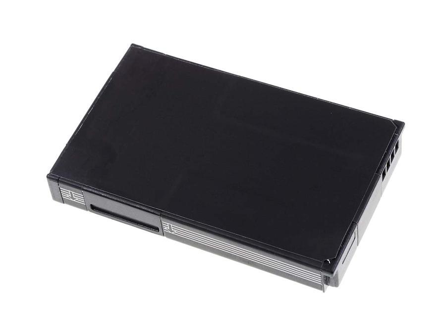 Akku zu HTC Typ 35H00125-07M 2200mAh