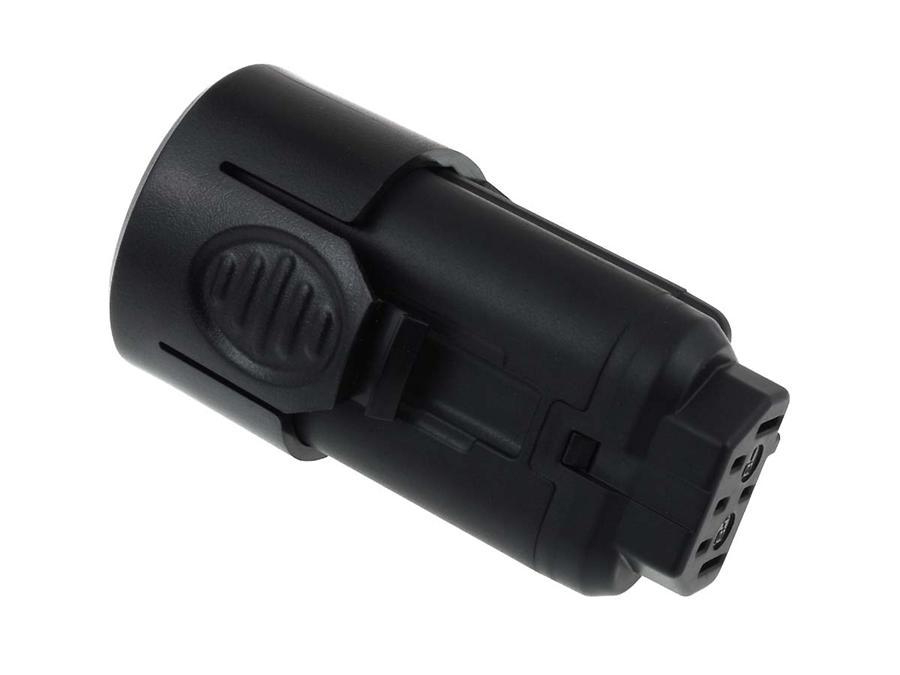 Akku zu Werkzeug AEG Typ L1215