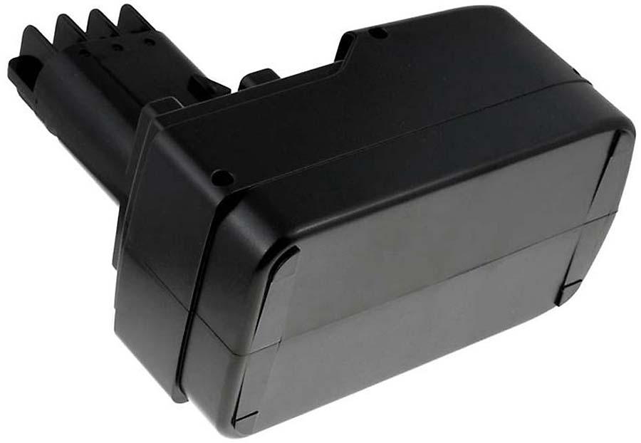 akku zu metabo akkuschrauber bs 15 6 plus akku 061 7110666. Black Bedroom Furniture Sets. Home Design Ideas