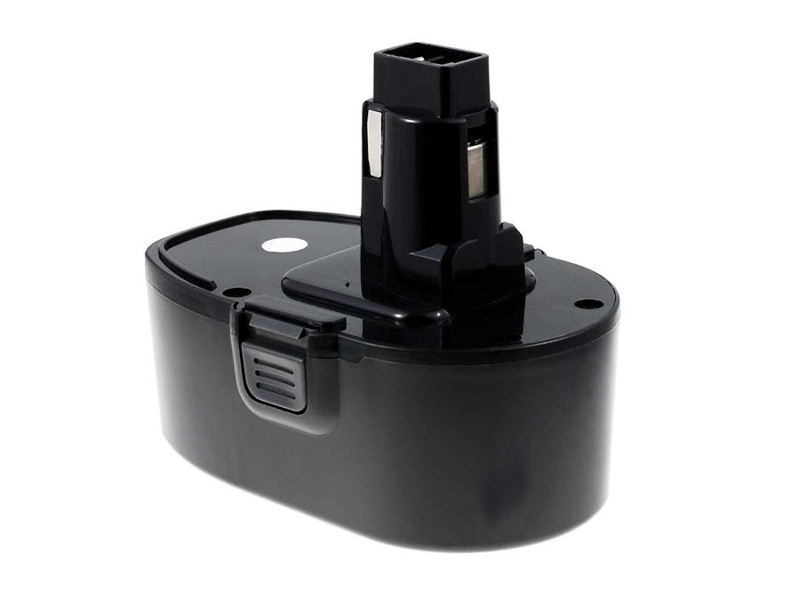 Würth Mini Kühlschrank : Akku würth master preisvergleich u2022 die besten angebote online kaufen