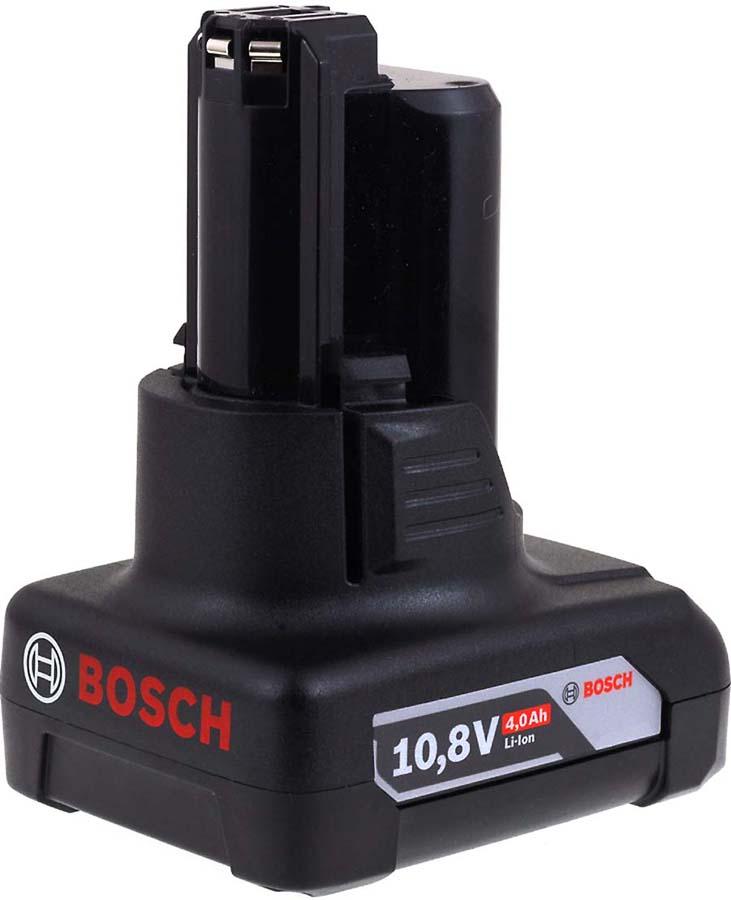 Akku für Bosch Stichsäge GST 10,8 V-Li Original